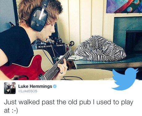 Best Tweets 2 July 2015