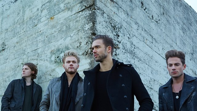 they re back lawson have announced brand new uk tour dates for november capital. Black Bedroom Furniture Sets. Home Design Ideas