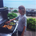 Image 2: Taylor Swift BBQ Cooking