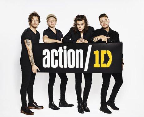 Action/1D campaign
