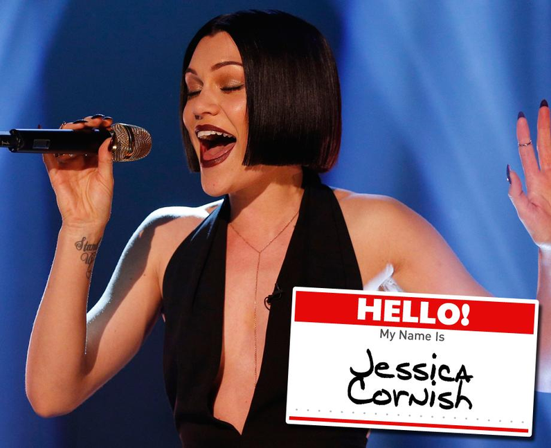 Pop Stars' Real Names: 53 Music Icons' REAL Identities