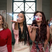 Image 6: Little Mix Black Magic Music Video