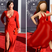 Image 5: Celebrity Emojis