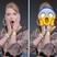 Image 3: Celebrity Emojis