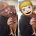 Image 4: Celebrity Emojis