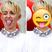 Image 2: Celebrity Emojis