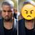 Image 6: Celebrity Emojis
