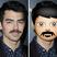 Image 7: Celebrity Emojis