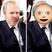 Image 8: Celebrity Emojis