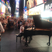 Image 5: Nathan Sykes Performs In Times Square