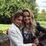 Image 4: Cheryl Fernandez-Versini and Rita Ora Boot