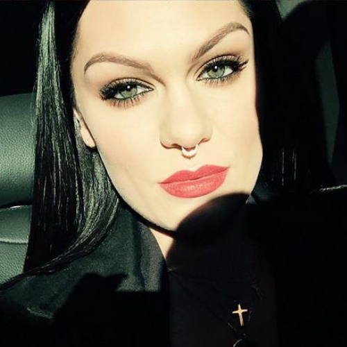 jessie j christmas song
