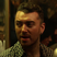 Image 4: Sam Smith singing in Disclosure Omen music video