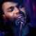 Image 3: The Weeknd 'Can't Feel My Face' Music Video