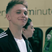 Image 9: Joe Weller Wanna Do Video