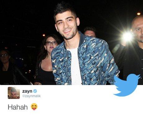 Best Tweets 13 August 2015