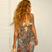 Image 5: Beyonce
