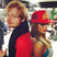 Image 2: Ed Sheeran & Nicole Scherzinger