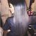 Image 7: Kylie Jenner Grey Hair