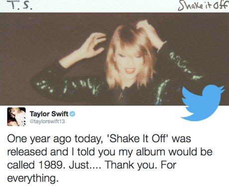 Best Tweets 21 August