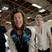 Image 4: One Direction Drag Me Down Video