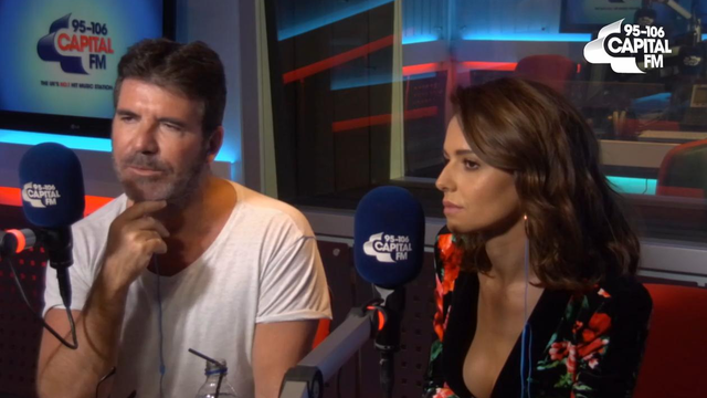 """It's Crucial Or You Can Go Mad"": Cheryl Thinks One Direction's Break Is A Good Thing"