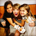 Image 5: Taylor Swift and Alessandra Ambrosio's kids