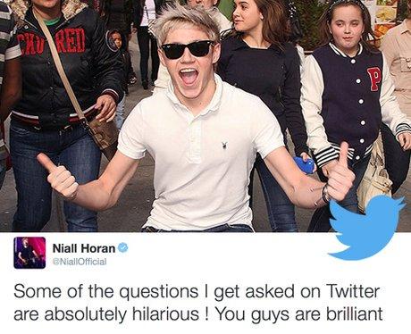 Best Tweets 11 September