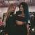Image 3: Pia Mia Kylie Jenner