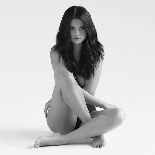 Album picture sexy