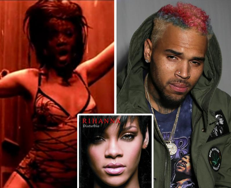 The Ones That Got Away: 18 HUGE Songs Turned Down By Other Singers