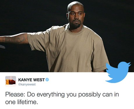 Best Tweets 25 September