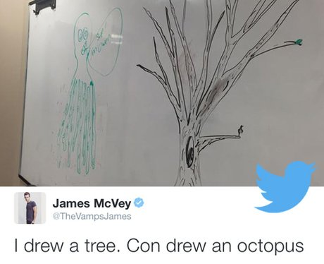 Best Tweets 25 September