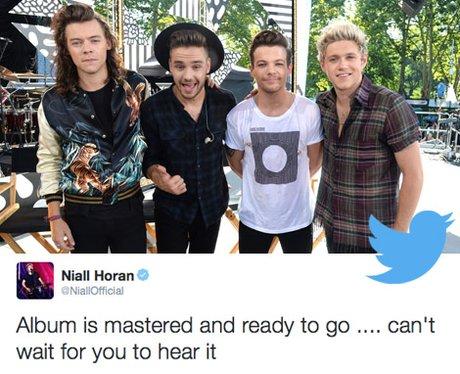 Best Tweets 2 Ocotber 2015