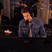 Image 9: Charlie Puth Live Session