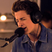 Image 8: Charlie Puth Live Session