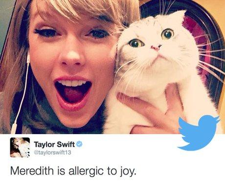 Best Tweets 9 October 2015