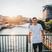 Image 3: Martin Garrix Instagram
