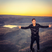 Image 8: Martin Garrix Instagram