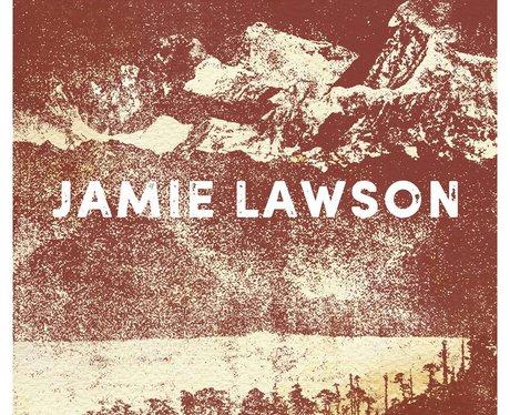 Jamie Lawson Self Titled EP