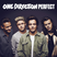 Image 9: One Direction Perfect Cover Art