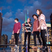 Image 3: One Direction Perfect Music Video still