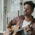 Image 1: Ben Haenow Second Hand Heart Video