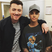 Image 1: Justin Bieber and Sam Smith