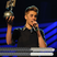 Image 2: MTV EMAs previous winner
