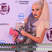 Image 4: MTV EMAs previous winner