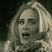 Image 3: Adele Hello Music Video Still