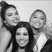 Image 8: Kendall, Kourtney, Kim and Gigi