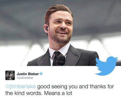 Best Tweets 13 November