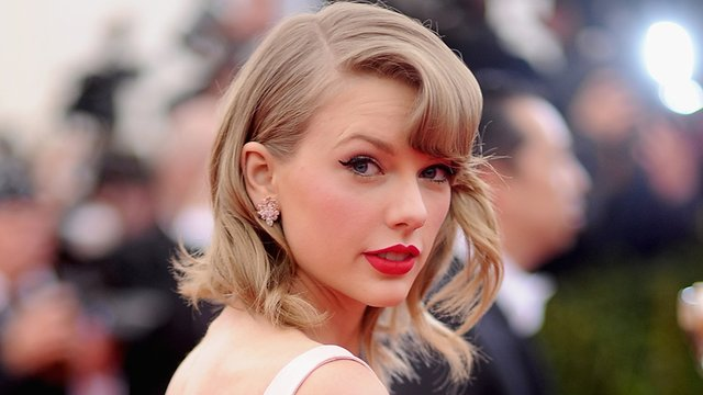 Top celebrity birthdays list for April 16th, 2019 | Today ...